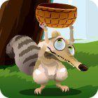 Crazy Squirrel oyunu