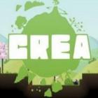 Crea oyunu