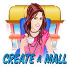 Create a Mall oyunu
