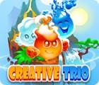 Creative Trio oyunu
