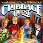 Cribbage Quest oyunu