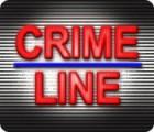 Crime Line oyunu