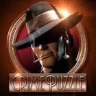 Crime Puzzle oyunu