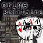 Crime Solitaire oyunu