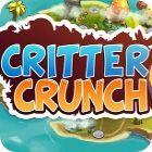 Critter Crunch oyunu