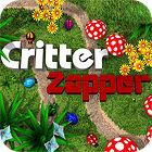Critter Zapper oyunu