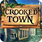 Crooked Town oyunu