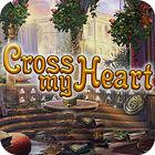 Cross My Heart oyunu