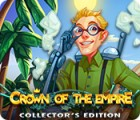 Crown Of The Empire Collector's Edition oyunu