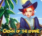 Crown Of The Empire oyunu
