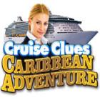 Cruise Clues: Caribbean Adventure oyunu