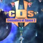 Crusaders of Space 2 oyunu
