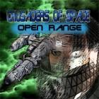Crusaders of Space: Open Range oyunu