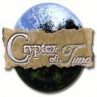Cryptex of Time oyunu