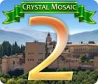 Crystal Mosaic 2 oyunu