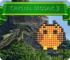 Crystal Mosaic 3 oyunu
