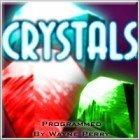 Crystals oyunu