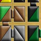 Cubes Invasion oyunu