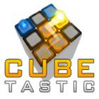Cubetastic oyunu