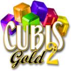 Cubis Gold 2 oyunu