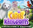 Cubis Kingdoms Collector's Edition oyunu