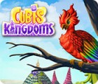 Cubis Kingdoms oyunu