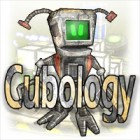 Cubology oyunu