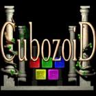 Cubozoid oyunu