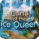 Curse of The Ice Queen oyunu