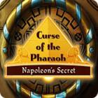 Curse of the Pharaoh: Napoleon's Secret oyunu