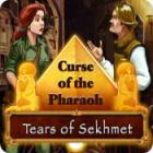Curse of the Pharaoh: Tears of Sekhmet oyunu