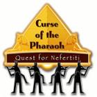 Curse of the Pharaoh: The Quest for Nefertiti oyunu