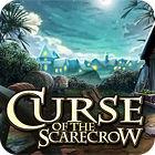 Curse Of The Scarecrow oyunu