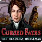 Cursed Fates: The Headless Horseman oyunu