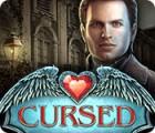 Cursed oyunu