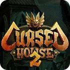 Cursed House 2 oyunu