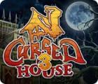 Cursed House 3 oyunu