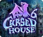 Cursed House 6 oyunu