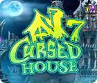 Cursed House 7 oyunu