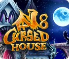 Cursed House 8 game