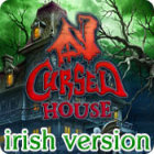 Cursed House - Irish Language Version! oyunu