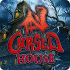 Cursed House oyunu