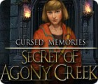 Cursed Memories: The Secret of Agony Creek oyunu