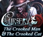 Cursery: The Crooked Man and the Crooked Cat oyunu