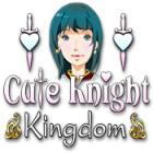 Cute Knight Kingdom oyunu
