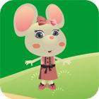 Cute Mouse oyunu