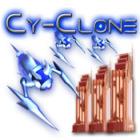 Cy-Clone oyunu