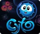 Cyto's Puzzle Adventure oyunu