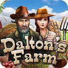 Dalton's Farm oyunu