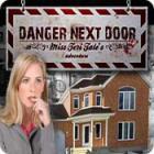 Danger Next Door: Miss Teri Tale's Adventure oyunu